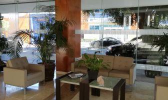 Foto de departamento en venta en Xoco, Benito Juárez, DF / CDMX, 12740899,  no 01
