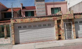 Foto de casa en venta en Colinas del Cimatario, Querétaro, Querétaro, 12543244,  no 01