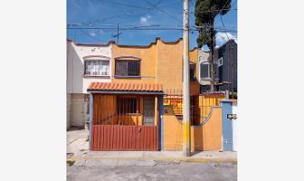 Foto de casa en venta en 113 a oriente 244, lomas del sol, puebla, puebla, 0 No. 01
