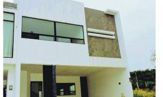 Foto de casa en venta en Cumbres Elite Premier, García, Nuevo León, 15702585,  no 01