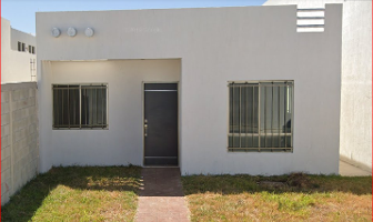 Foto de casa en venta en 114 b , las américas ii, mérida, yucatán, 14103443 No. 01