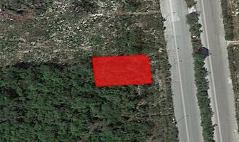 Foto de terreno comercial en venta en 114 , caucel, mérida, yucatán, 0 No. 01