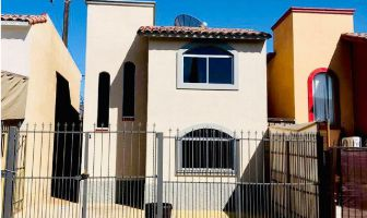 Foto de casa en venta en Otay Constituyentes, Tijuana, Baja California, 19683541,  no 01