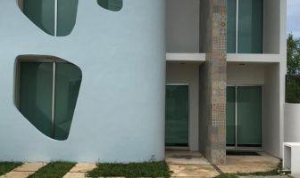 Foto de casa en venta en Conkal, Conkal, Yucatán, 14820103,  no 01