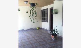 Foto de casa en venta en calle 8 116, australia, saltillo, coahuila de zaragoza, 2750803 No. 02