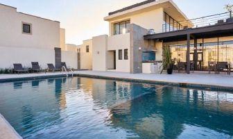 Foto de casa en venta en Zakia, El Marqués, Querétaro, 15073220,  no 01