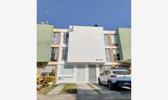 Foto de casa en venta en 117 oriente 1403, héroes de puebla, puebla, puebla, 0 No. 01