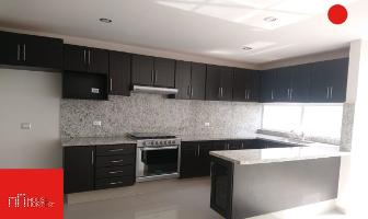 Foto de casa en venta en 117 oriente , granjas puebla, puebla, puebla, 10741063 No. 01