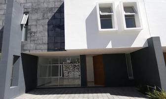 Foto de casa en venta en 117 poniente 118, granjas del sur, puebla, puebla, 0 No. 01