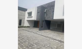 Foto de casa en venta en 117 poniente 118, granjas puebla, puebla, puebla, 11516067 No. 01