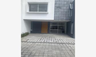 Foto de casa en venta en 117 poniente 118, granjas puebla, puebla, puebla, 11531206 No. 01