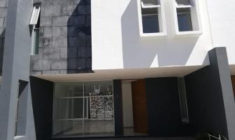 Foto de casa en venta en 117 poniente 118, granjas puebla, puebla, puebla, 12485214 No. 01