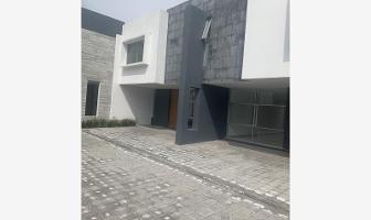 Foto de casa en venta en 117 poniente 118, granjas puebla, puebla, puebla, 17103634 No. 01