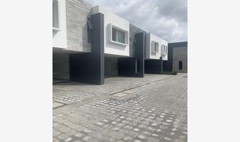 Foto de casa en venta en 117 poniente 118, granjas puebla, puebla, puebla, 0 No. 01