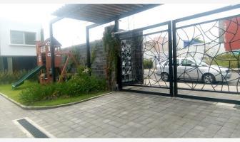 Foto de casa en venta en 117 poniente 155, granjas puebla, puebla, puebla, 0 No. 01