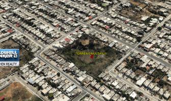 Foto de terreno habitacional en venta en 118 a , jardines de nueva mulsay iii, mérida, yucatán, 5356273 No. 01