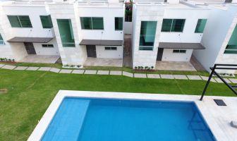 Foto de casa en venta en Cocoyoc, Yautepec, Morelos, 5226797,  no 01