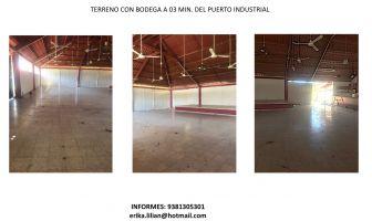Foto de terreno comercial en venta en Playa Norte, Carmen, Campeche, 6343510,  no 01