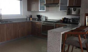 Foto de casa en venta en Solares, Zapopan, Jalisco, 12740780,  no 01