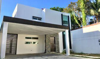 Foto de casa en condominio en renta en Ciudad del Carmen (Ciudad del Carmen), Carmen, Campeche, 19713919,  no 01