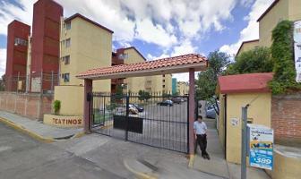 Foto de departamento en venta en antonio plaza 12, citlalli, iztapalapa, distrito federal, 2947682 No. 01
