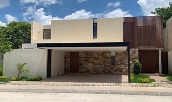 Foto de casa en venta en 12 , jalapa, mérida, yucatán, 19372988 No. 01