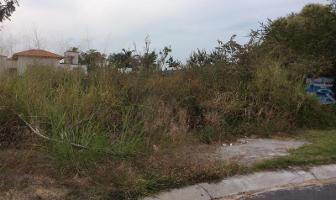 Foto de terreno habitacional en venta en tlahuicas 12, lomas de cocoyoc, atlatlahucan, morelos, 1570686 No. 01