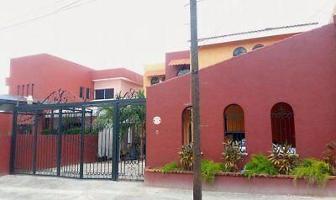 Foto de casa en venta en 12 , pedregales de tanlum, mérida, yucatán, 6860496 No. 01