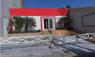 Foto de oficina en renta en 12 poniente norte , el magueyito, tuxtla gutiérrez, chiapas, 10871323 No. 01
