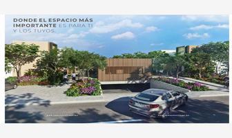Foto de casa en venta en 12 privada, temozon norte, mérida, yucatán, 0 No. 01