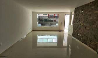 Foto de casa en venta en 12 sur 6700, loma linda, puebla, puebla, 15248098 No. 01
