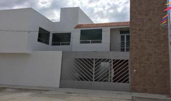 Foto de casa en venta en 12 sur 7109, loma linda, puebla, puebla, 5744197 No. 01