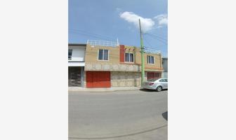 Foto de casa en venta en 12 sur 7302, loma linda, puebla, puebla, 0 No. 01