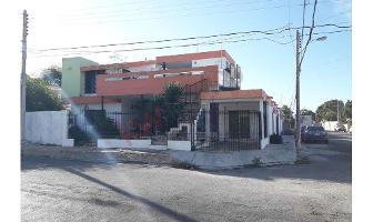 Foto de casa en venta en 12 x 11 220a, garcia gineres, mérida, yucatán, 11319639 No. 01