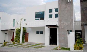 Foto de casa en venta en Cumbres del Lago, Querétaro, Querétaro, 6909782,  no 01