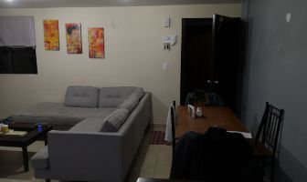 Foto de departamento en venta en Portales Sur, Benito Juárez, DF / CDMX, 14727407,  no 01