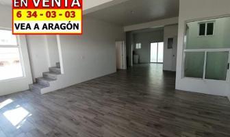 Foto de casa en venta en 121212 123123123, libertad, tijuana, baja california, 11998857 No. 01