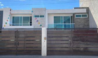 Foto de casa en venta en Granjas Puebla, Puebla, Puebla, 11625786,  no 01