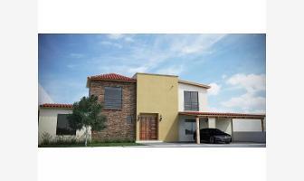 Foto de casa en venta en 123 123, desarrollo habitacional zibata, el marqués, querétaro, 0 No. 01