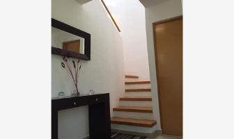 Foto de casa en renta en 123 , juriquilla santa fe, querétaro, querétaro, 0 No. 01