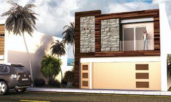 Foto de casa en venta en Lomas Del Mar, Boca del Río, Veracruz de Ignacio de la Llave, 20813333,  no 01