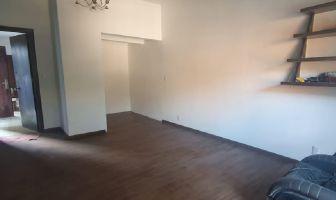 Foto de oficina en renta en Del Valle Centro, Benito Juárez, DF / CDMX, 18482763,  no 01
