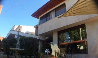 Foto de casa en venta en Ciudad Satélite, Naucalpan de Juárez, México, 6902701,  no 01