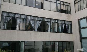 Foto de oficina en renta en Polanco IV Sección, Miguel Hidalgo, DF / CDMX, 12385540,  no 01