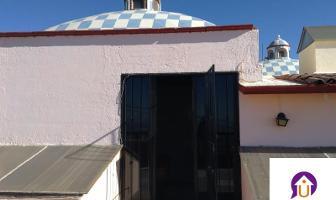 Foto de casa en venta en  , lomas del pedregal, irapuato, guanajuato, 2915217 No. 26