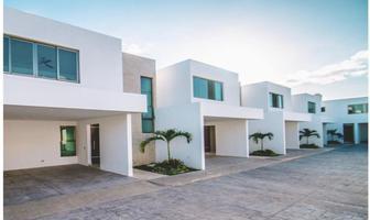 Foto de casa en venta en 12a , montebello, mérida, yucatán, 0 No. 01
