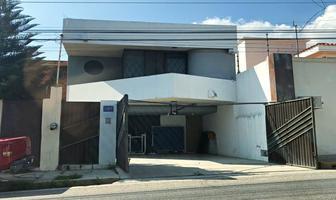 Foto de casa en venta en 12a poniente , el mirador, tuxtla gutiérrez, chiapas, 14787972 No. 01