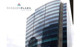 Foto de oficina en renta en Anahuac I Sección, Miguel Hidalgo, DF / CDMX, 8268515,  no 01
