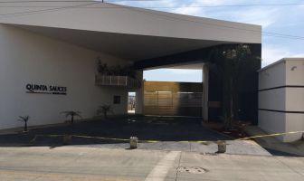Foto de terreno habitacional en venta en Llano Grande, Metepec, México, 5619608,  no 01