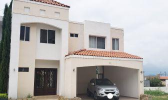 Foto de casa en venta en Raul Caballero Escamilla, Santiago, Nuevo León, 21883283,  no 01